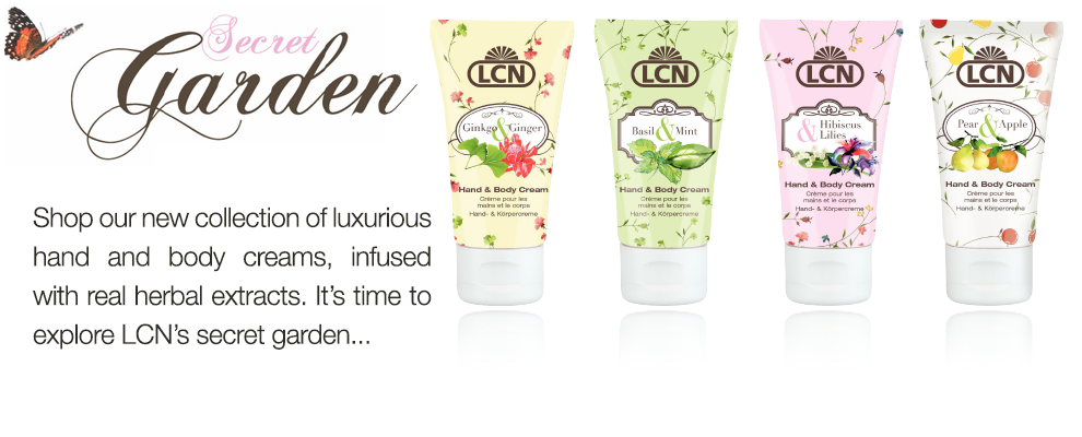 For heels further lcn hand cream anti age on nail creams with urea