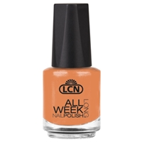 All Week Long - I need my sunglasses nail polish, extended wear polish, top coats, nails, nail art