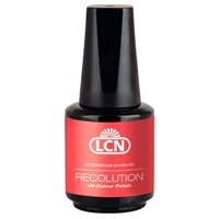 Amor is my middle name - Recolution Gel Polish