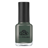 Anonymous – Nail Polish nails, nail polish, polish, vegan, essie, opi, salon, nail salon