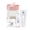 "Care Set ""Anti Age"" (75ml)"