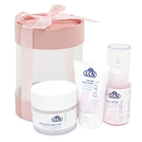 "Care Set ""Anti Age"" [new]"