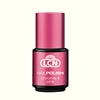 "Chrome It Polish ""pink"" nail polish, extended wear polish, shellac, creative play, top coats, nails, nail art, essie, opi, color gel, hard gel"
