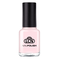 Cotton Candy nail polish, extended wear polish, shellac, creative play, top coats, nails, nail art, essie, opi, color gel, hard gel