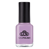 Cupcake nail polish, extended wear polish, shellac, creative play, top coats, nails, nail art, essie, opi, color gel, hard gel