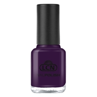Dark Plum – Nail Polish