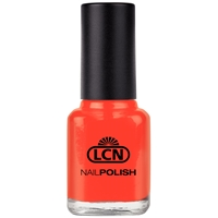 Do You Speak Coral? - Nail Polish