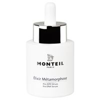ELIXIR METAMORPHOSE Pro DNA Serum