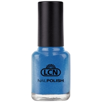 Nice To Meet You Aquarius - Nail Polish