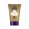 "Foot Cream Prestige Christmas ""Baked Apple Cinnamon"""