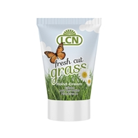 """Fresh Cut Grass"" Hand Cream"