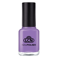 Grape Sorbet nail polish, extended wear polish, shellac, creative play, top coats, nails, nail art, essie, opi, color gel, hard gel