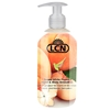 Hand & Body Smoothie-Sassy White Peach, 300ml