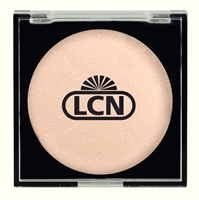 Highlight Powder Sheer Perfection compact powder, make up, makeup