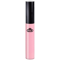 Lip Gloss - pacha lipgloss, lips, lipstick, gloss, makeup, make up, lip balm, lip gloss