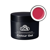 pack your Ibiza bikini - Colour Gel