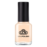 Marshmallow nail polish, extended wear polish, shellac, creative play, top coats, nails, nail art, essie, opi, color gel, hard gel