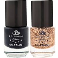 "Nail Polish ""Christmas Deluxe Set"""