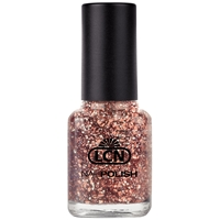 Oh My! Sea Treasure Ahead - Nail Polish