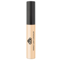 Perfect Light Concealer