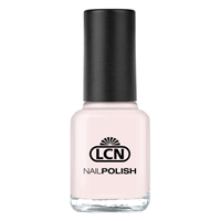 Pillow Talk - Nail Polish nail polish, nail varnish, lacquer, shellac, gel polish, color gel, polish