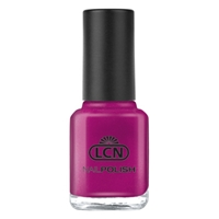 Pink Up Your Shimmer – Nail Polish nails, nail polish, polish, vegan, essie, opi, salon, nail salon