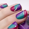 "Polish Kit ""Tropical"" - 29889-1"