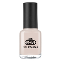Powder Dream – Nail Polish nails, nail polish, polish, vegan, essie, opi, salon, nail salon