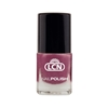 Rose, Mirror Nail Polish