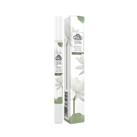 SPA Bamboo Cuticle Care Pen