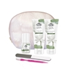 SPA Hand Care Kit