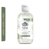 SPA Waterlily Massage Oil