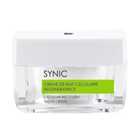 SYNIC Cellular Recovery Night Creme
