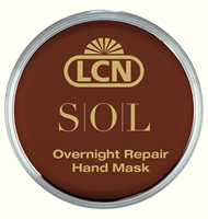 Sol Hand Mask, 50 ml