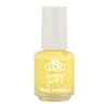 Sunny Yellow - Lovely Girls Polish