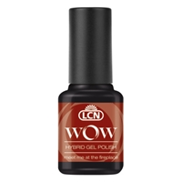 WOW Hybrid Gel Polish - Meet Me at the Fireplace hybrid gel polish, gel polish, shellac, nail polish, fast drying nail polish