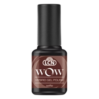 WOW Hybrid Gel Polish - selfie hybrid gel polish, gel polish, shellac, nail polish, fast drying nail polish
