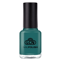 Wild Samba nail polish, extended wear polish, shellac, creative play, top coats, nails, nail art, essie, opi, color gel, hard gel