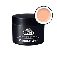 hey bonita! Call me - Colour Gel