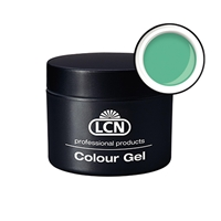 la playa - here we come - Colour Gel