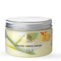 Orchid Hand Mask, 450ml