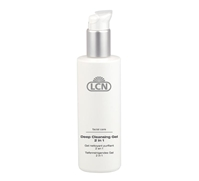 Deep Cleansing Gel 2-in-1, PRO 500ml