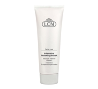 Intensive Relaxing Mask, PRO 200ml
