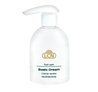 Basic Cream, 250ml