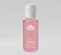 Nail Bath Concentrate