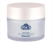 Reposan, 50ml