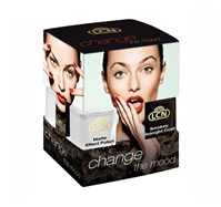 Change the Mood Box Set