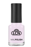Tender Lace - Nail Polish