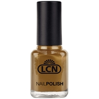 Gold Honey Princess - Nail Polish