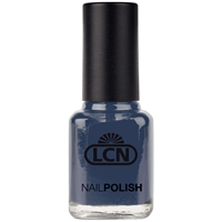What A Royal Treat - Nail Polish, 8ml or 16ml